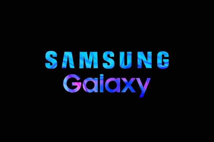 سام سنگ گلیکسی – Galaxy A32 5G