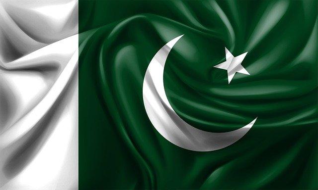پاکستان اپنی میسجنگ ایپ تیار کرے گا