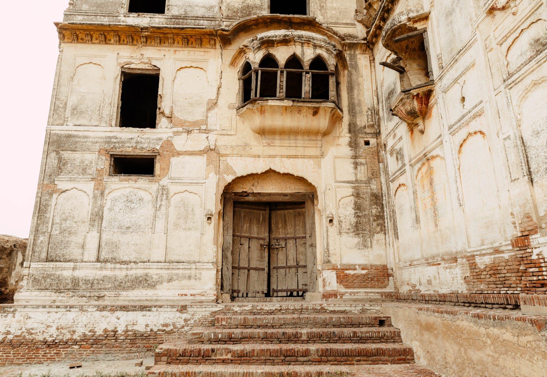 کیمبل پوری ادبی سنیہا، نی پہلی بیٹھک