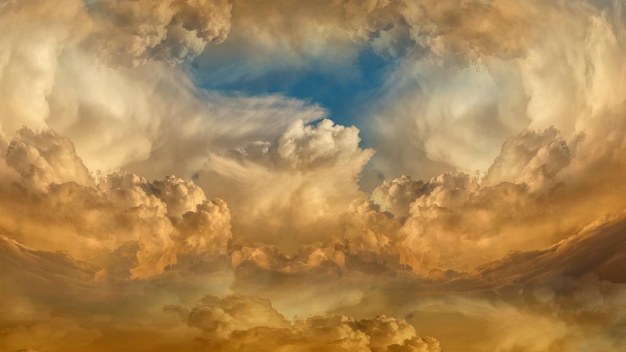 نمازِ شب اور فرشتے