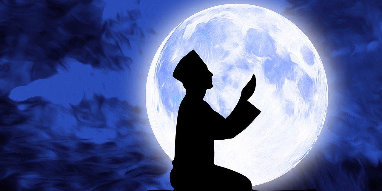 مولا علیؑ کا حکمِ نمازِ شب اور جہنم سے آزادی کا پروانہ