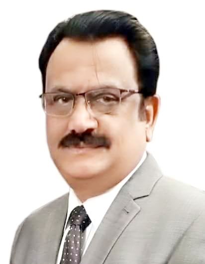 طارق محمود کا اعزاز